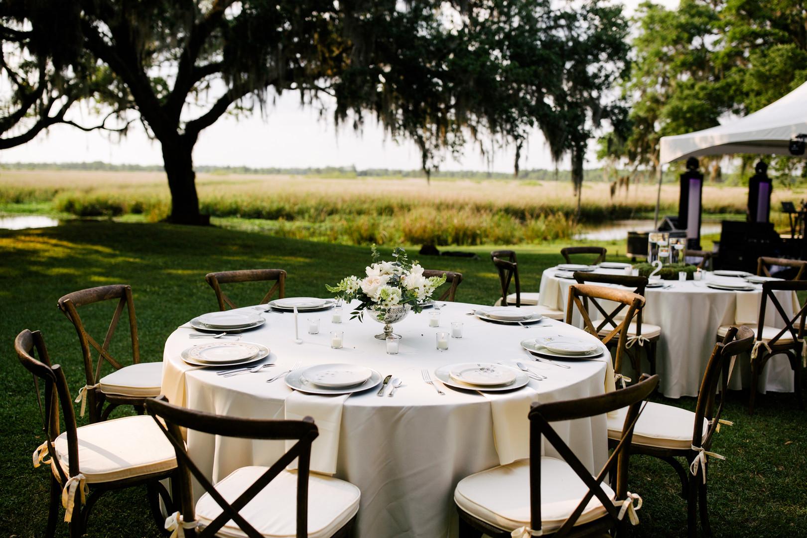 Dameron Wedding-0662.jpg