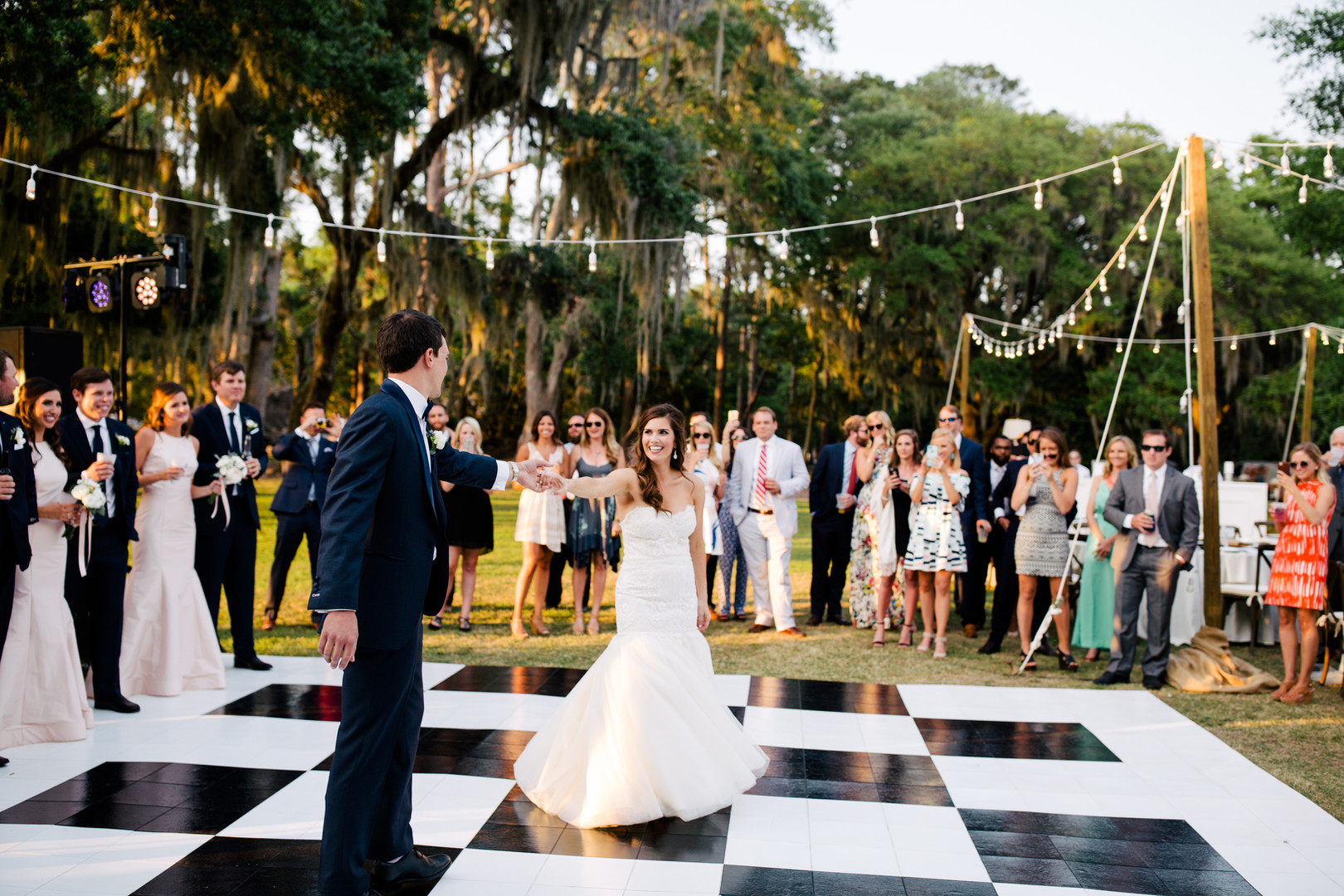 Dameron Wedding-1356.jpg