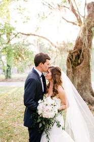 Dameron Wedding-1124.jpg
