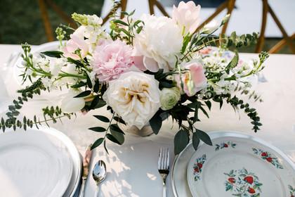 Dameron Wedding-0676.jpg