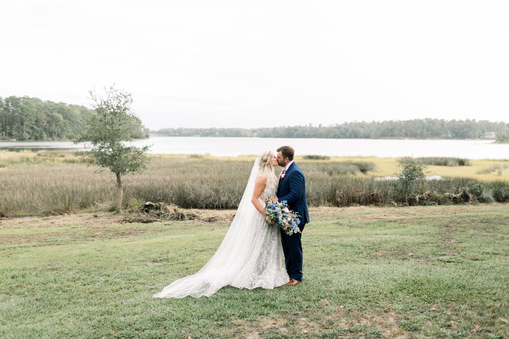 Erin&Cameron_Hampstead,NCWedding_ErinL.T