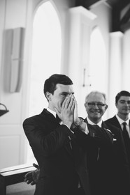 Dameron Wedding-0808.jpg