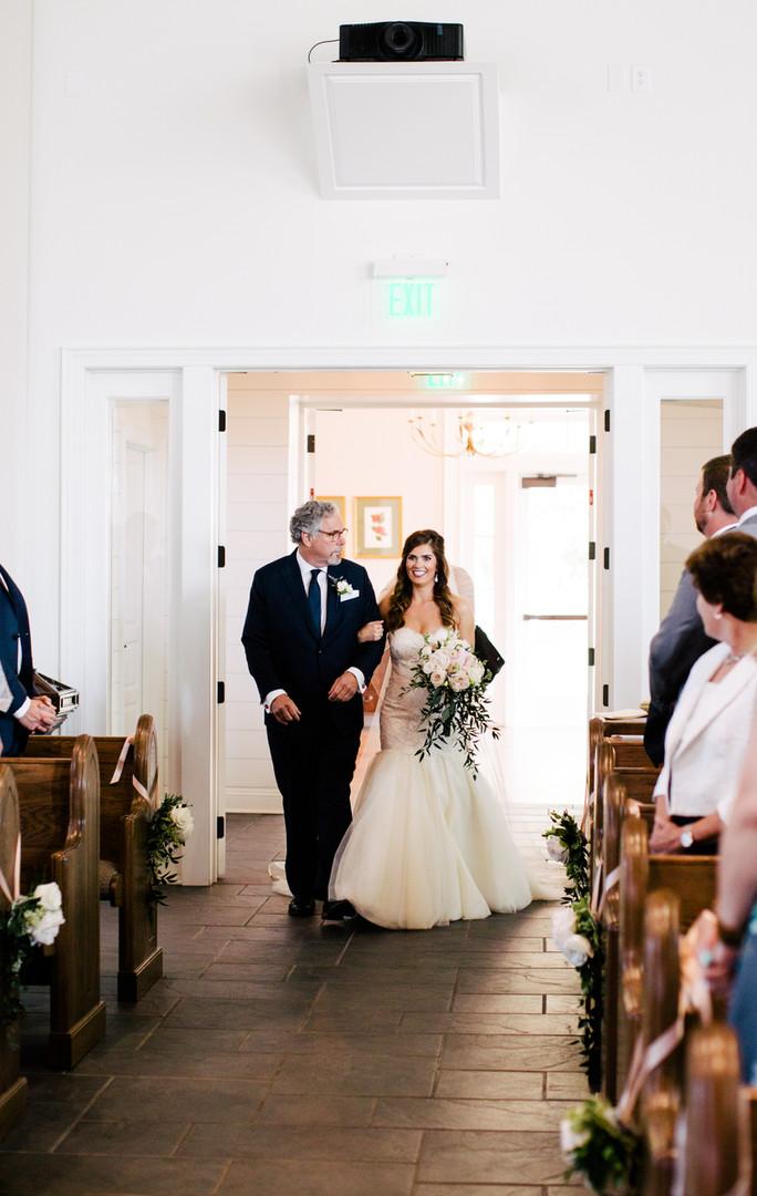 Dameron Wedding-0810.jpg