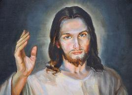 JesusFace.jpg