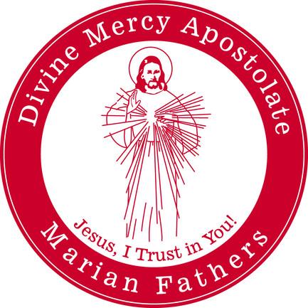 DIVINE MERCY APOSTOLATE RETREATS AND PILGRIMAGES 2020