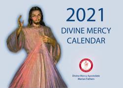 Calendar2021Cover