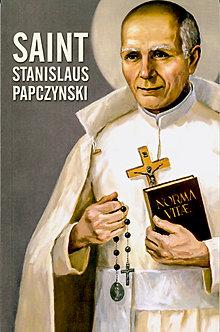 Saint Stanislaus Papczynski