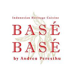 Logo Base2.jpeg