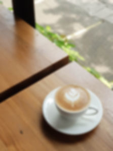 jvn coffee_180815_0047.jpg