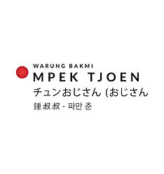 mpek logo.jpg
