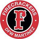 FC DFW Martinez.jpg