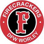 FC DFW Worley.jpg