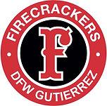 FC DFW Gutierrez.jpg