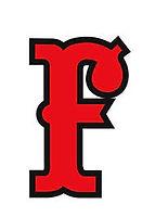 F Logo.jpg