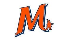 MCC+Highlanders+logo.jpg