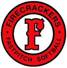 2020 5A DFW Softball Players to Watch!