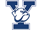 Yale PNG.png