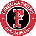 FC DFW Shirley.jpg