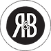 RB_placeholding_logo.png