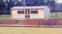 1977_clubhouse.jpg