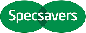 Specsavers.png