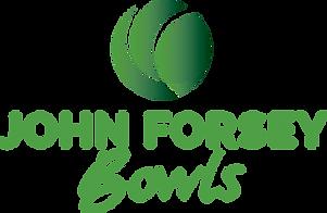 John Forsey Bowls.png