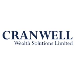 Cranwell.png