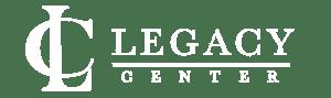 legacy-center-logo.png