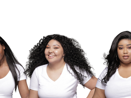 How to care for your curls