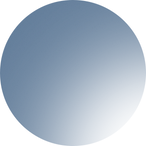 Ellipse Blue.png