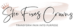01. Main logo.png