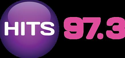 WFLC_Hits97.3_logo.png
