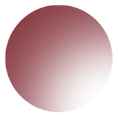 Ellipse Red Scaled.png