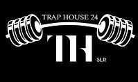 Traphouse247.jpg