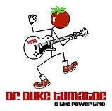 DUKE_LOGO_TOP.jpg