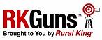 rk-guns-logo_1.webp
