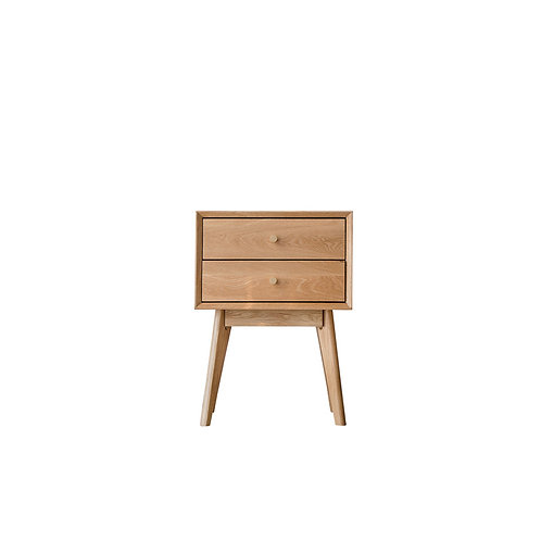 Radius Designer Bedside