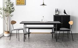 Modern Designer Collection