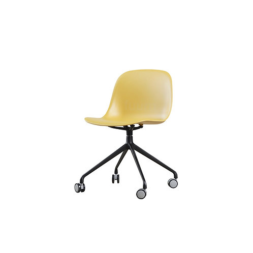 Miso Modern Office Chair