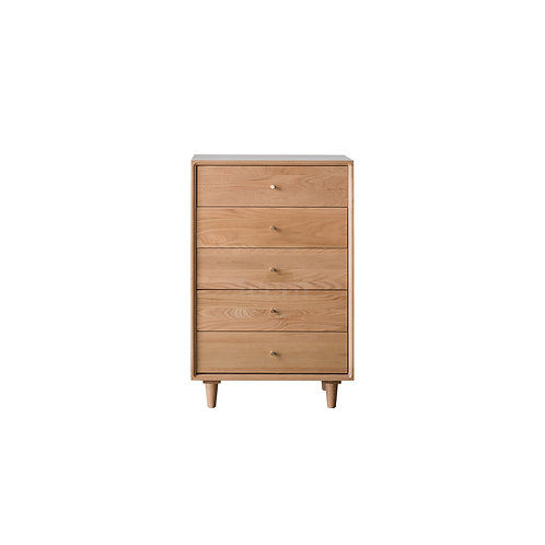 Muuji Chest Drawer