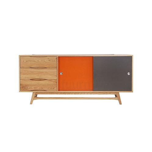 Delling Modern Sideboard
