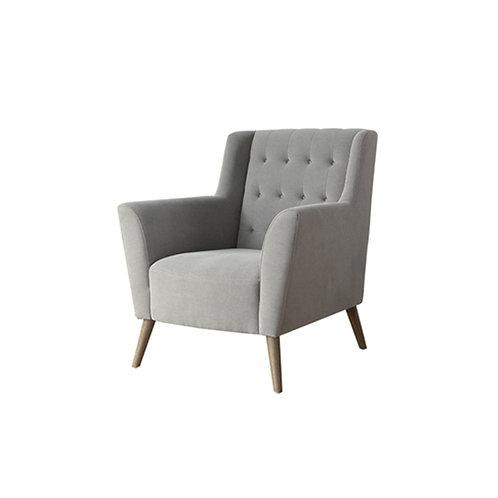 Danish Comfy Armchair