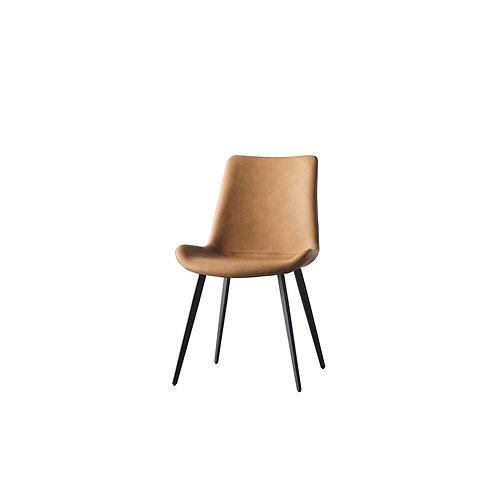 Louis Modern Chair