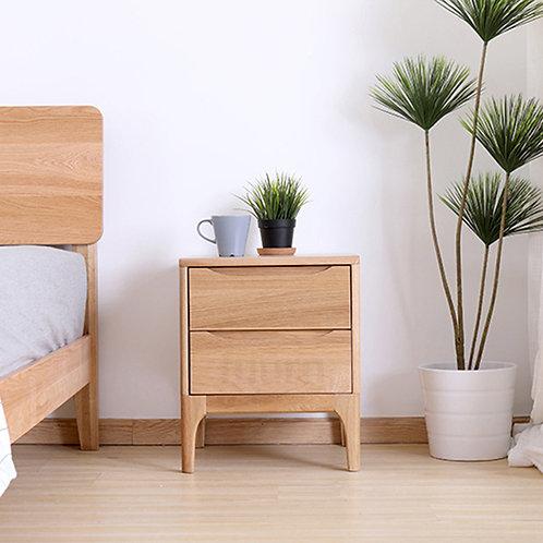 Tree Bedside