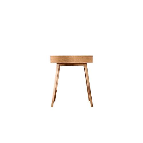 Filo Petite Dresser / Desk