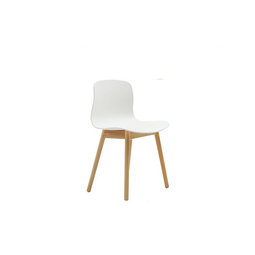 Oslo Modern Chair
