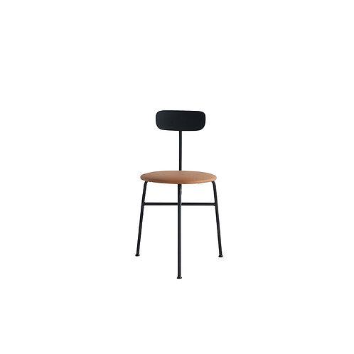 Tri-Modern Chair