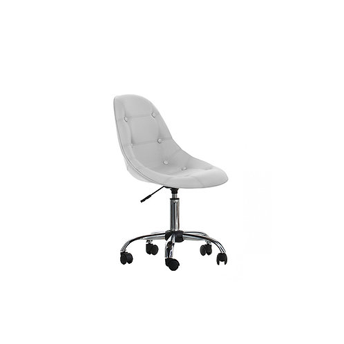 Button (Adjustable) Chair