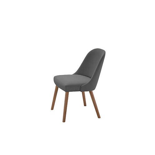 Oslo Grace Chair