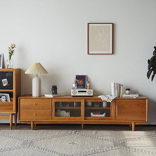 Sweden Modern TV Cabinet